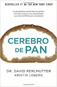 macrobiotica y no cereales