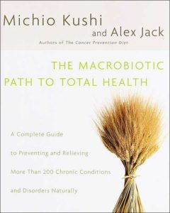 Macrobiotic_Path_to_Total_Health