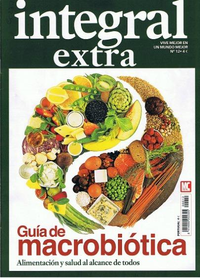 Integral-Extra-Guia-de-Macrobiotica