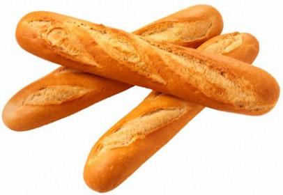 pan blanco no macrobitica