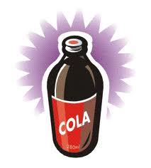 bebida no macrobiótica