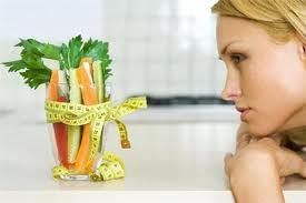 dieta macrobiótica para adelgazar