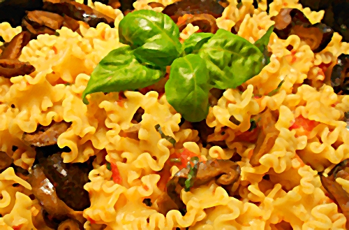 Cocina macrobi tica macrobi tica mediterr nea for Cocina macrobiotica