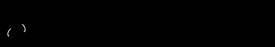 Macrobiótica mediterránea