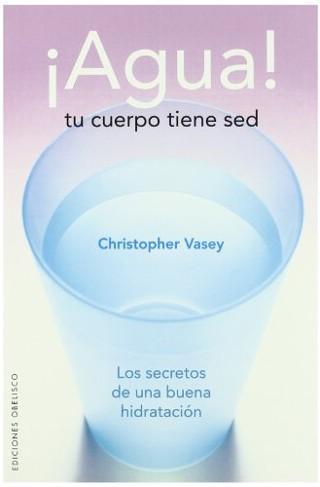 agua christopher vasey