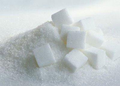 Por qué no azúcar en macrobiótica