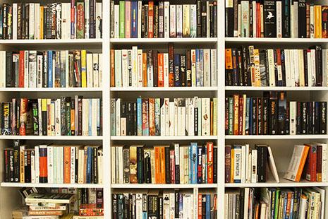 libros de macrobiótica