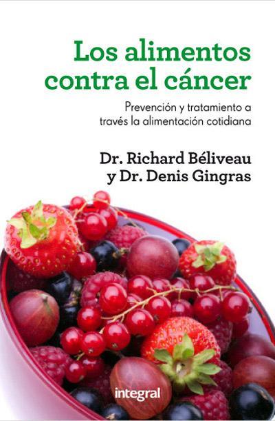 Macrobiótica, alimentación y cáncer