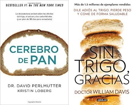 Libros opuestos macrobiotica