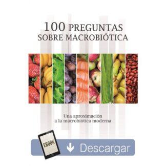 100-preguntas-sobre-macrobiotica