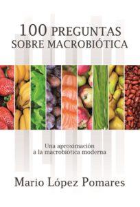 macrobiotica moderna mario lopez