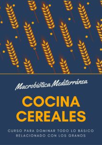 portada-cereales-imagen